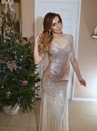 goddiva dresses dresses archives vickisbeauty