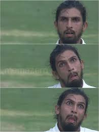 Blank Meme Maker - cricket malayalam movie plain memes troll maker blank meme