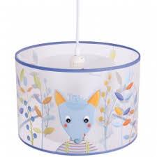 plafonnier chambre bebe luminaire chambre bébé le veilleuse berceau magique