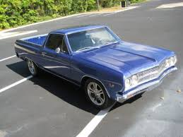 1966 el camino chevrolet el camino in florida for sale used cars on buysellsearch