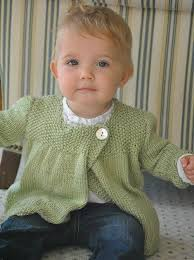 best 25 baby sweaters ideas on baby knitting patterns