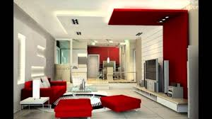 Red Sofa In Living Room by Rred Living Room Ideas Red Sofa Living Room Ideas Youtube