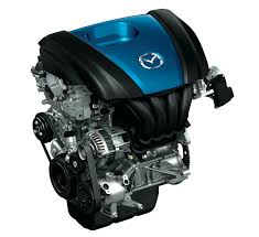 mazda car and driver mazda 2 with new 1 3 liter skyactiv g engine gets claimed 50