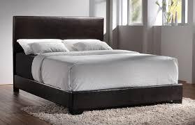 Beds Frames For Sale Contemporary Bed Frames For Sale Contemporary Bed Is