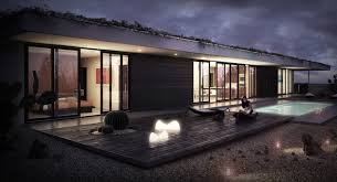 trendy outdoor lighting modern outdoor lighting ideas to make your house perfect traba homes