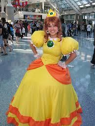 princess daisy 06 by lil kute dream d5769mz jpg 375 500