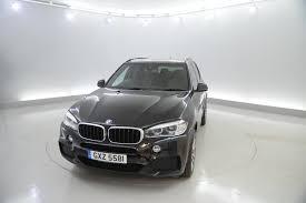 bmw car finance deals used bmw x5 for sale second x5 bmw finance deals uk