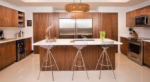 duplex condo in edmonton custom home design general contractor