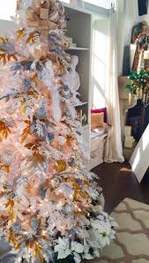 decorating beautiful interior home decoration with qvc christmas