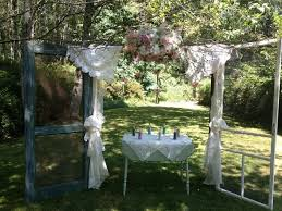 wedding arch using doors 23 best wedding arch ideas images on marriage