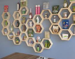 Nursery Bookshelf Ideas Shelving Etsy