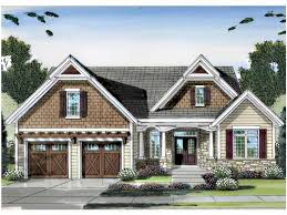 Cottage Home Floor Plans by 77 Best Home Plans Images On Pinterest Cottage House Plans