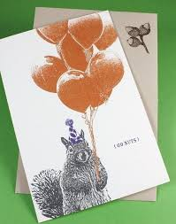 best 25 best birthday cards ideas on pinterest diy birthday