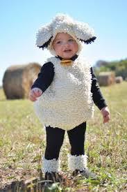 Lamb Halloween Costume Pinteres U2026