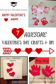29 best valentine u0027s day crafts u0026 recipes images on pinterest