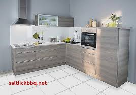 meubles cuisine brico depot poigne cuisine brico depot amazing poignees cuisine cuisine sans