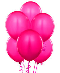 balloon delivery bronx ny balloonsbyreneellc