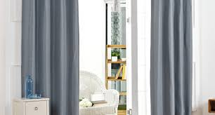 curtains insulated curtains for sliding glass doors beautiful