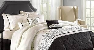 Best Duvet For Winter Duvet Macys Duvet Insert Sweet Grid Work Macy U0027s Bedding