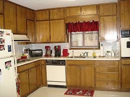 Remodeling Kitchen Ideas On A Budget 66 Best House Flipping Remodeling Tips Images On Pinterest Home