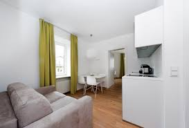 three room apartment holiday apartment room salzburg up to 5 occupants 3 rooms