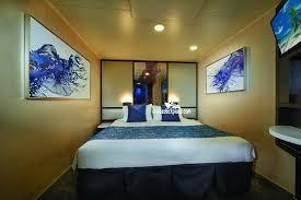 norwegian interior design norwegian pearl interior stateroom