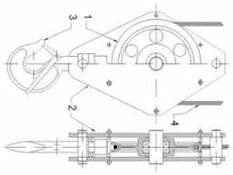 theymadethat sketch of the analytical engine invented by charles
