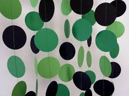 the 25 best green decorations ideas on green
