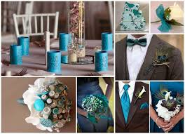 peacock wedding 152 best vintage peacock wedding ideas images on