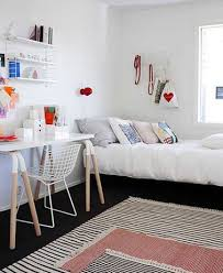 chambre fushia et blanc chambre fushia et blanc mh home design 22 may 18 11 23 05