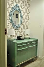 Mirrored Storage Cabinet Shoe Storage Cabinet With Mirror Doors Cd470c8a70d2 1 Door Shoe