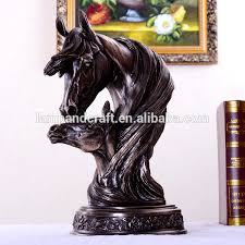 2015 best selling animals model bangkok home decor products with