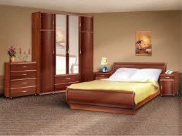 Bedroom Modern Bedding Sets Sleigh Bed Modern Platform Bed