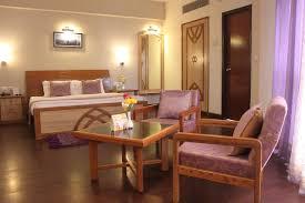 hotel pacific dehradun india booking com