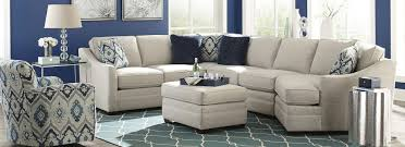 Living Room Sofa Bed Furniture Store New York Furniture Outlets