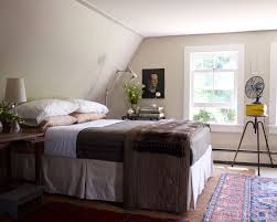 Bedroom Design Elle Decor Elle Decor Bedrooms Amazing Bedroom Living Room Interior