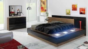 furniture best contemporary furniture atlanta room ideas