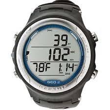 the best black friday deals on snorkeling equipment deals on name brand scuba gear scuba equipment dive gear best prices