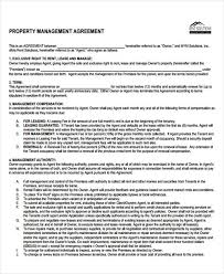 management agreement canada musical artist management agreement