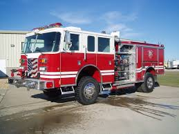 used kw trucks used fire apparatus brush trucks urban interface
