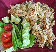 cuisine tha andaise cuisine thaïlandaise vikidia l encyclopédie des 8 13 ans