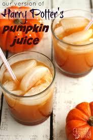 best 10 harry potter pumpkin ideas on pinterest harry potter