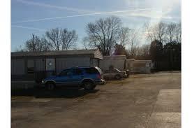 2041 russellville rd bowling green ky 42101 rentals bowling