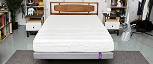 purple mattress reviews online mattress reviews u0026 buying guide