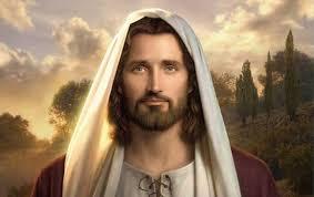 imagenes de jesus lindas 12 imagenes de cristo imagenes cristianas