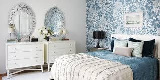 Best Interior Design Ideas Beautiful Home Design Inspiration - Beautiful interior house designs
