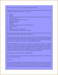 washington state divorce papers divorce document