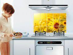 sunflower kitchen ideas sunflower kitchen and home decor ideas modern kitchen decor ideas