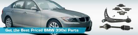 bmw 330xi parts partsgeek
