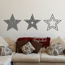 Modern Wall Stickers For Living Room Compare Prices On Easy Room Decor Online Shopping Buy Low Price